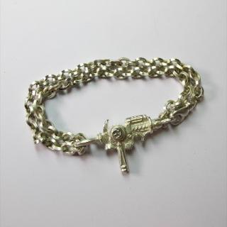 Armschmuck, Armband, Armkette
