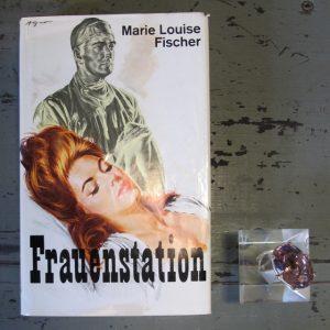 Reinmetall ist Frauenstation! Männer dürfen natürlich auch!
